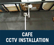 cafe cctv installation jb