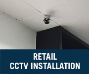 retail shop cctv installation kl