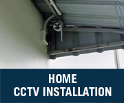 home cctv installation johor