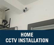 home cctv installation selangor