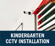 business management consultant cctv installation jb