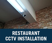 home cctv installation jb
