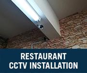 home cctv installation jb