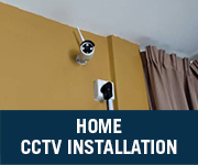 home cctv installation penang