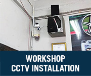 workshop cctv installation jb