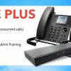 PBX Office Plus
