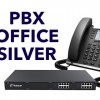 PBX Office Silver