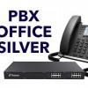 PBX Office Silver