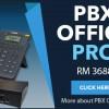 PBX Office Pro