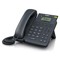 Yealink SIP T19P IP Phone