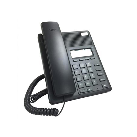 IP 10 IP Phone