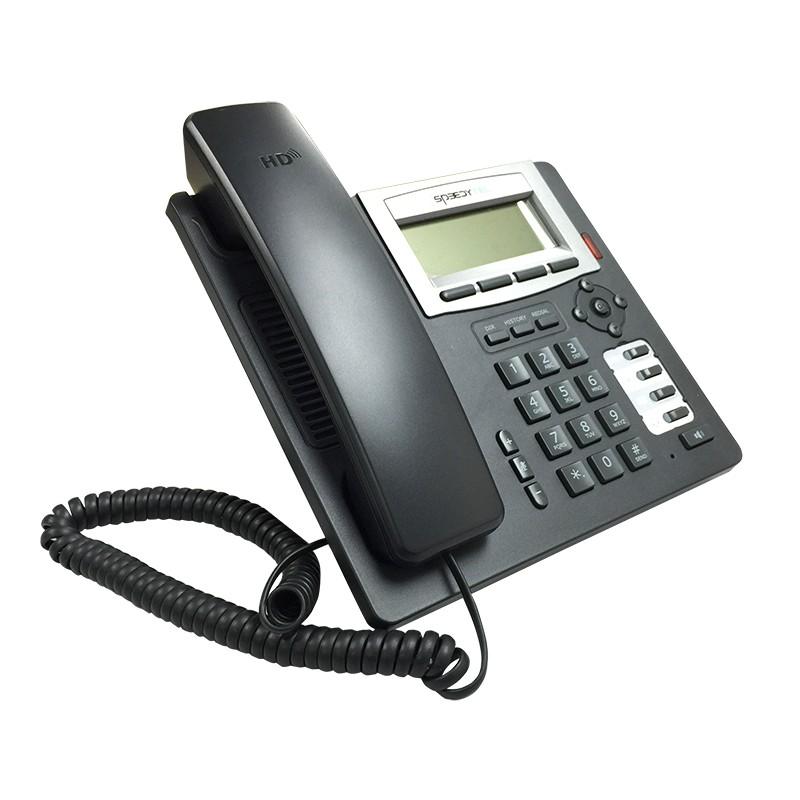 IP 20 IP Phone
