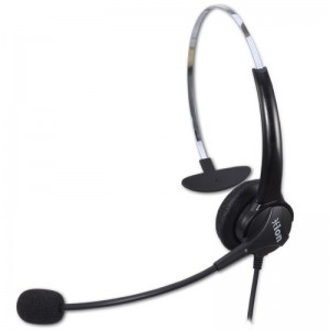 hion-call-center-headset-for600-800x800