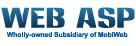 Malaysia VoIP, IP-PBX & PBX Equipment Installer and Provider