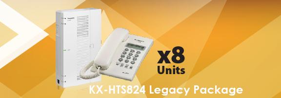 KX-HTS824-Legacy-Bundle