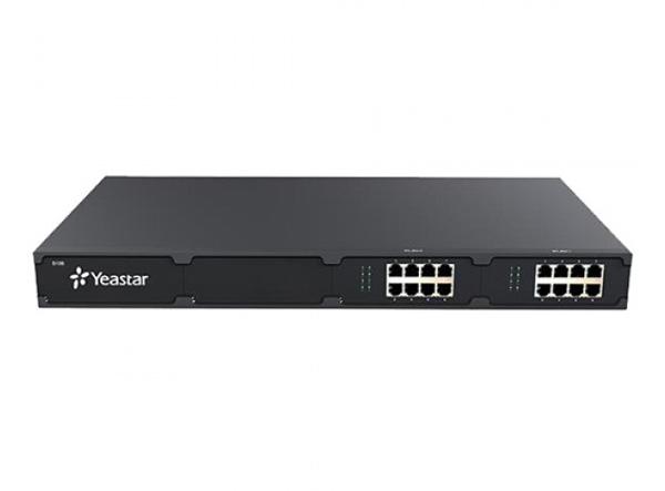 Yeastar S100 IP PBX