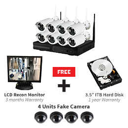 cctv-packages-8-channel