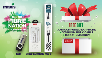 maxis-onebusiness-fibre-plan-free-gifts