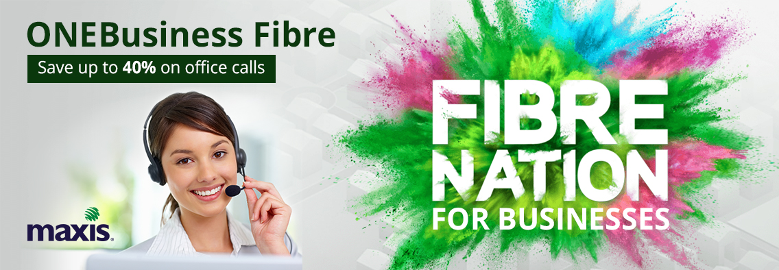maxis-onebusiness-fibre-plan