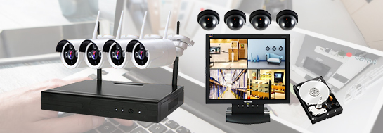 maxis-onebusiness-fibre-pwp-wireless-ip-cctv