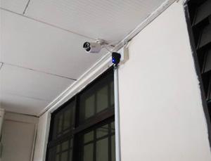 cctv-installation-home-03092019