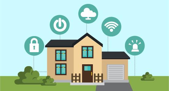 wireless-cctv-speciality