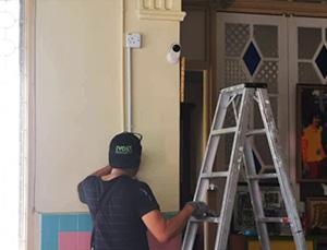 cctv-setup-home-penang-26022020