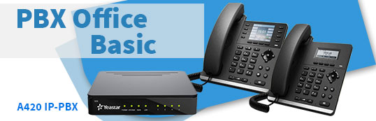 ip-pbx-office-basic