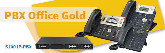 ip-pbx-office-gold