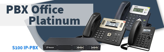 ip-pbx-office-platinum