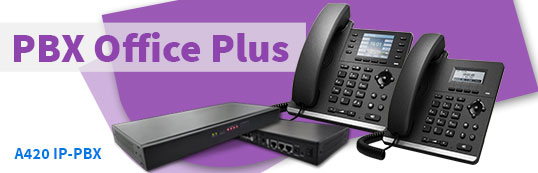 ip-pbx-office-plus