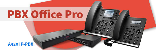 ip-pbx-office-pro