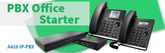 ip-pbx-office-starter