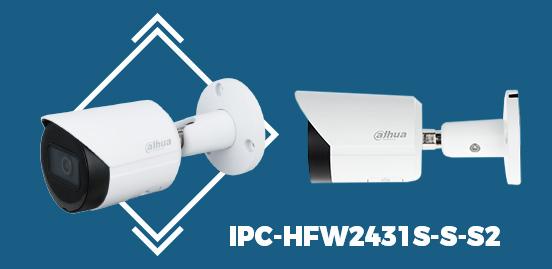 IPC-HFW2431S-S-S2