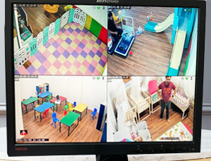 cctv-setup-child-care-sentul-06012021