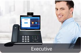 executive-workplace
