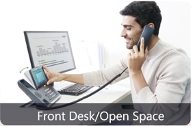 front-desk-workplace