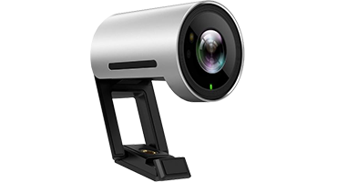 yealink-usb-cameras