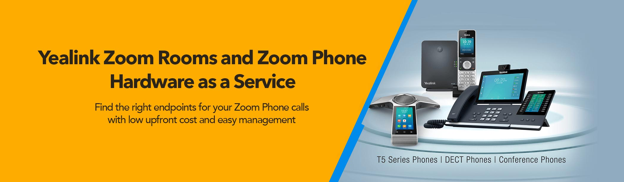 yealink-zoom-rooms-zoom-phone-hardware-as-a-service