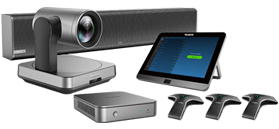 yealink-zvc840-zoom-rooms-system