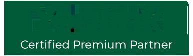 Yealink Authorized Premium Partner